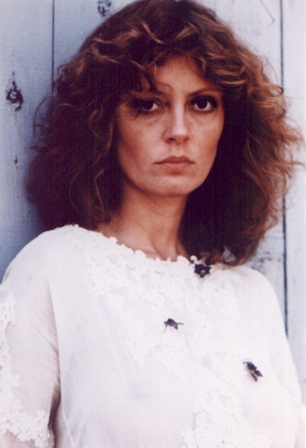 Susan Sarandon 80s | www.imgkid.com - The Image Kid Has It!