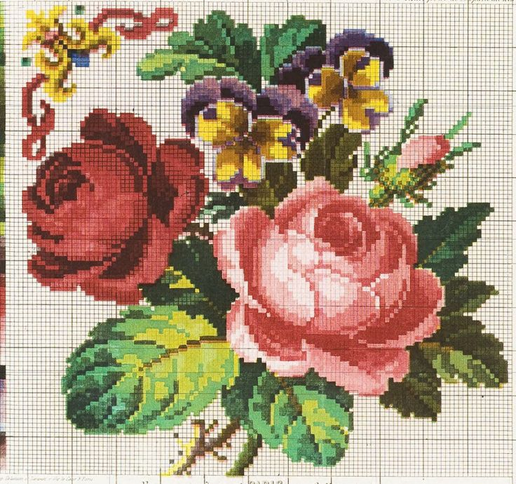 fb7066933de7a63493cd1ea1b7eb0862.jpg (1038×974)