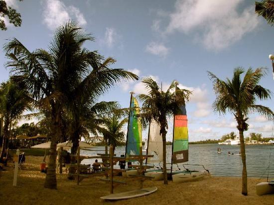 Fl escorts pt saint lucie 17 Best Escort jobs in Port Saint Lucie, FL (Hiring Now!), Simply Hired