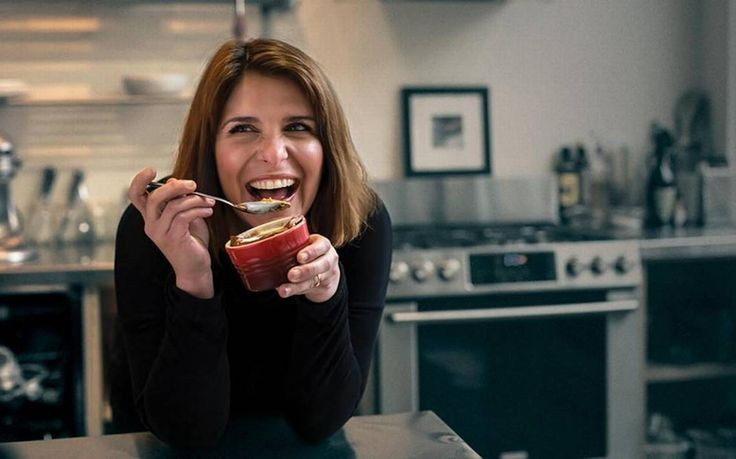 """The Kinston star of """"A Chef's Life"""" will be at the Raleigh Downtown Farmers Market Wednesday, July 26. Chef Vivian Howard is coming to Raleigh to talk healthy eating and recipes."""