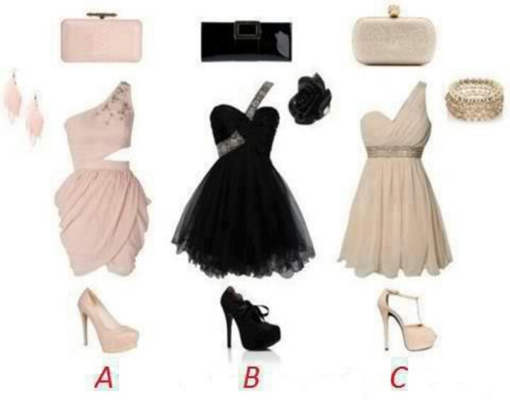 Really cute dresses for dates party or girls night Out