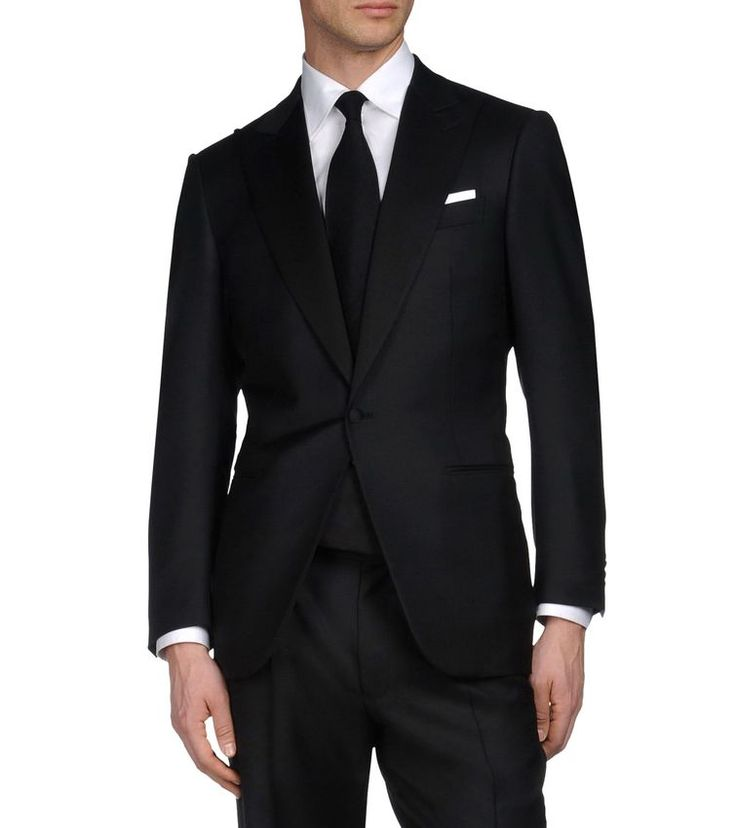 ERMENEGILDO ZEGNA | SUITS | Suit Men