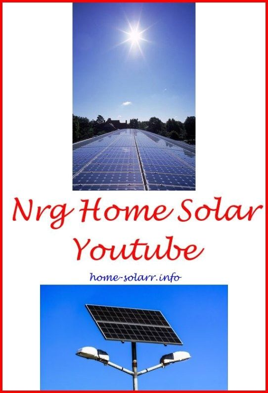 Green Energy Questions Renewables With Images Solar Power House Solar Energy For Home Solar Heating