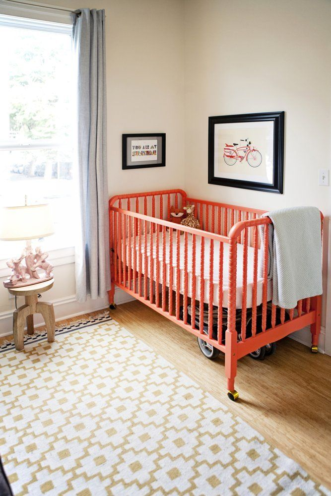 17 Best Images About Nurseries On Pinterest
