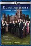 Downton Abbey: Season 3 [Original UK Edition] [DVD], 49183502000