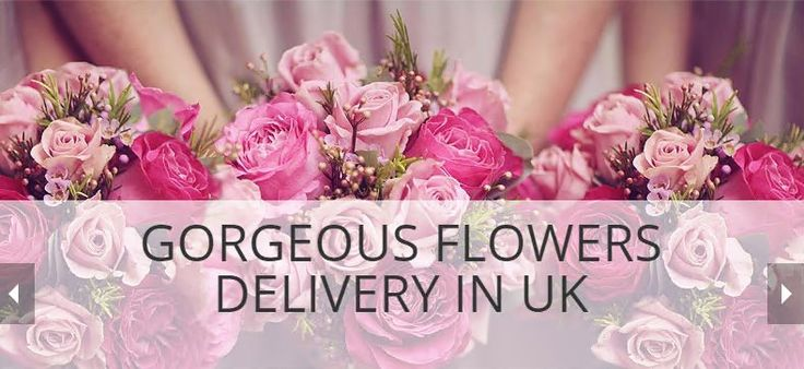 Send flowers online with UK Romance Flowers and have the freshest flowers delivered in UK. http://www.romanceflowers.co.uk