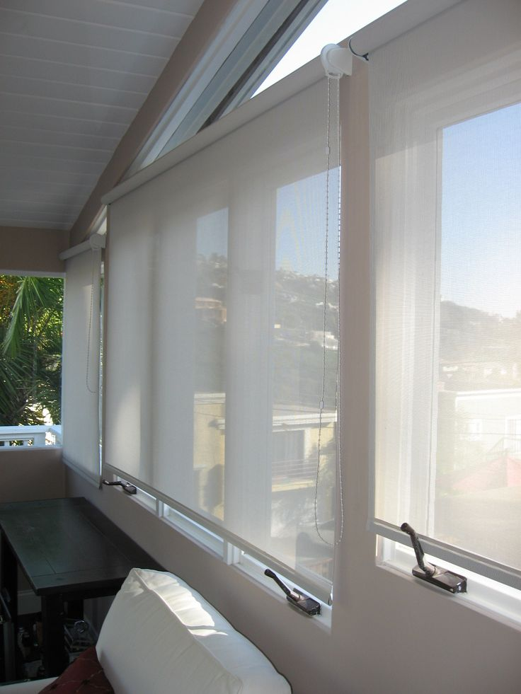 How To Choose Roller Window Shades For Your Home Home