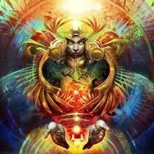 Resultado de imagen para profecias mayas