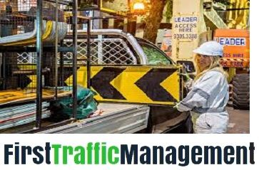 In today's life Traffic Management Plans is very important so, call First Traffic Management for specific Traffic Management Plans on: 1300313311 #TrafficManagementPlans