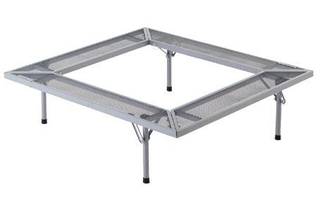 囲炉裏テーブルEVO-XL