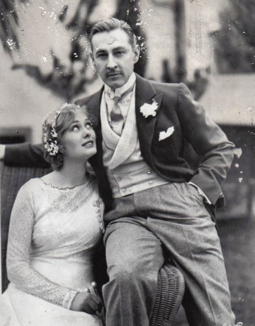421 best wedding dresses images on pinterest vintage for Julian alexander wedding dresses