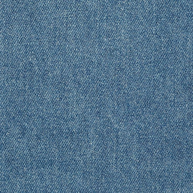 Kaufman Denim 8 oz. Light Indigo Washed from @fabricdotcom  From Kaufman Fabrics, this medium/heavy weight (8 oz. per square yard) denim is perfect for creating stylish jeans, jackets, skirts and dresses.