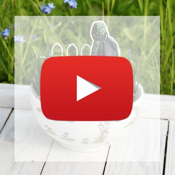 Youtube DIY Tutorials  Video Anleitungen zum Selbermachen