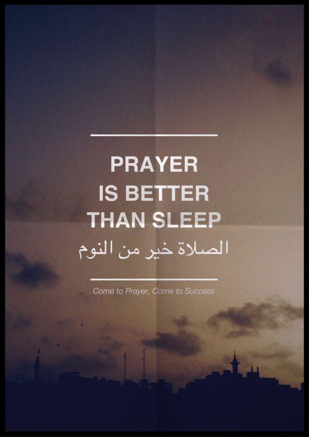 #prayer #success #peaceful #blessed #Islam