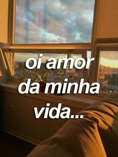 Faltou Um Hey 8triste Love Quotes Love E Frases