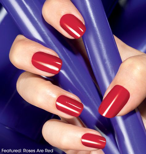 72 best images about avon nails on pinterest sprinkle for Avon nail decoration tool