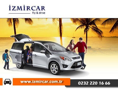 İZMİRCAR   izmircar.com.tr: İZMİRCAR   Rent A Car Izmir