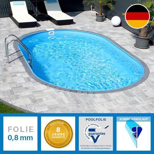 7 best pool deck images on pinterest above ground for Pool bestellen