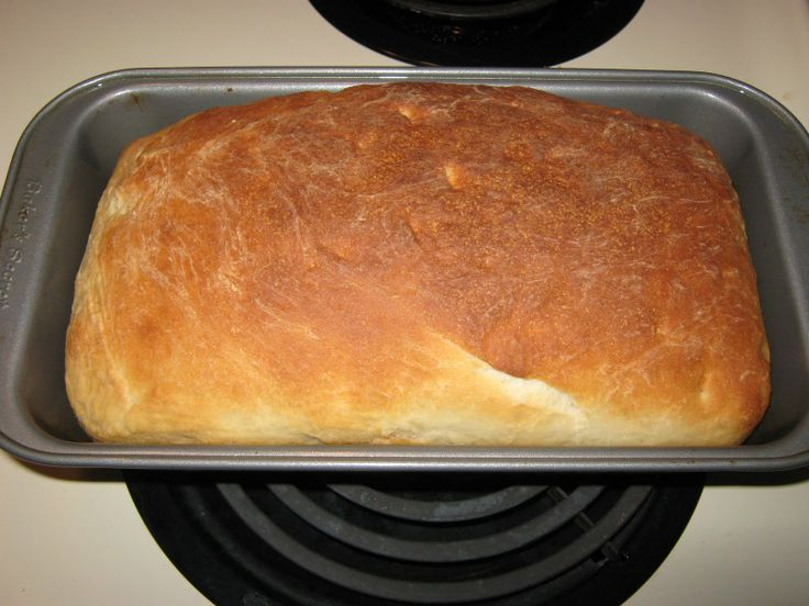 Fake-It Frugal: Amish White Loaf Bread - One for Now, One for the Freezer: Yeast Breads, Homemade Amish, Amish White, White Loaf, Fake It Frugal, Loaf Breads, Homemade Breads, Amish Breads, White Breads