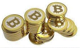 www.bitcoinmarket.co.za