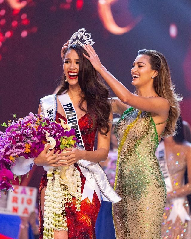 Best Beauty Pageants: 2019 Edition - Pageant Planet And the