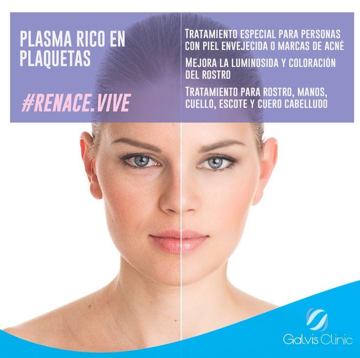 Consulta por nuestros tratamientos estéticos y mejora tu apariencia de manera segura