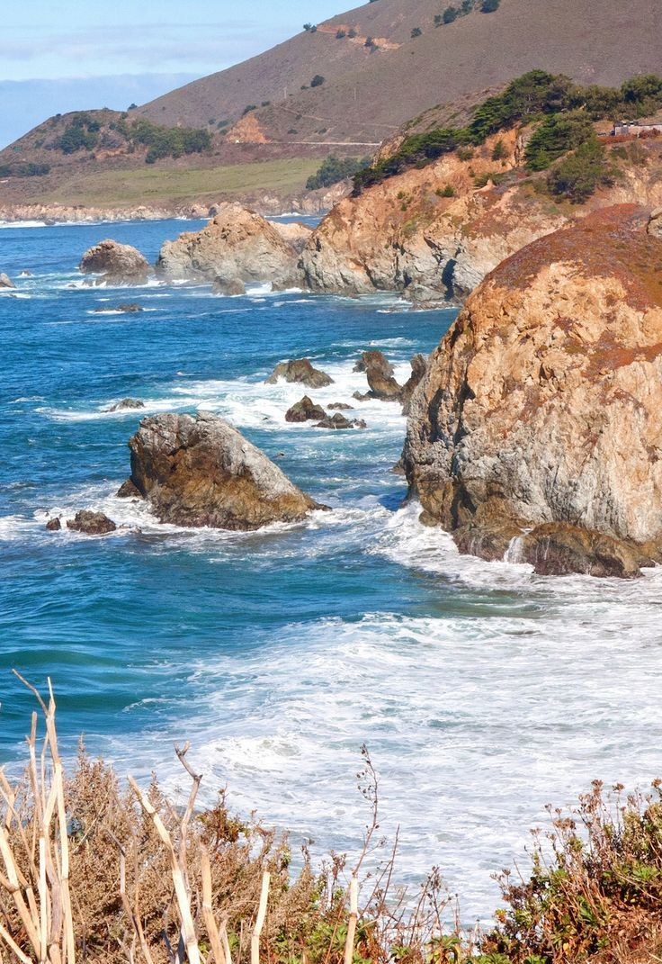 If You Want To Have A Fun Labor Day Weekend In California Read This In 2020 Romantic Weekend Getaways Romantic Weekend California Vacation