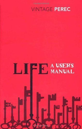 Life: A User's Manual by Georges Perec, http://www.amazon.co.uk/dp/0099449250/ref=cm_sw_r_pi_dp_amMosb1V121SN