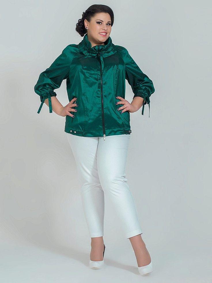 Ветровки женские большого размера (75 фото): легкие, летние и стильные модели для полных женщин, джинсовые модные джинсовые ветровки 2016