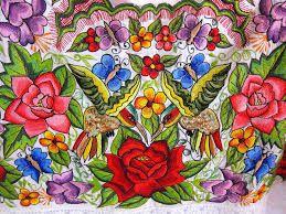 Resultado de imagen para ternos yucatecos