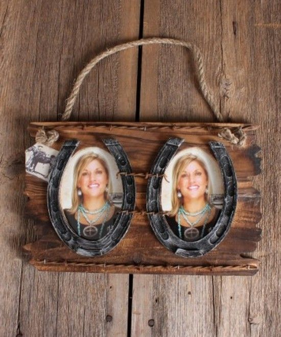 Horseshoe Ideas That Will Inspire And Delight | The WHOot