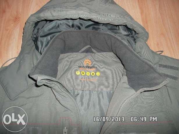 Спортмастер куртка для мальчика