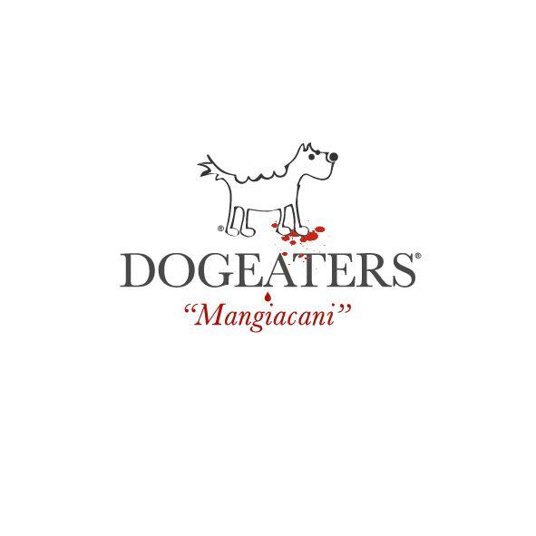 DOGEATERS logo