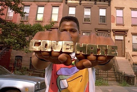 Legendary Actor Bill Nunn Dead At Age 62