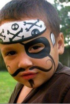 piratas-do-caribe-fantasia-de-ultima-hora_mais-de-50-ideias-para-pintura-facial-infantil