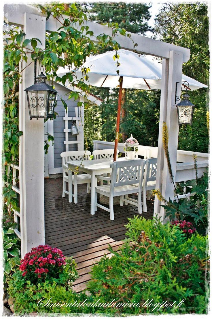 23 best rörvikshus images on pinterest terrace garden and ideas