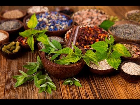 How to make Tea love spells on a man (love spells with tea and candle)