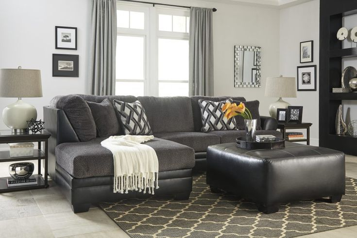 8 Best Bestway Com Rent To Own Images On Pinterest