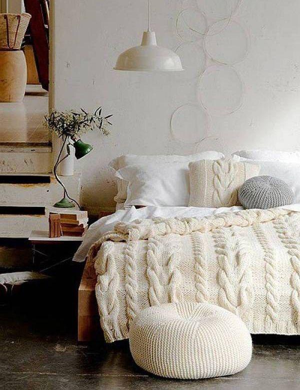 17 best ideas about winter bedroom decor on pinterest | winter