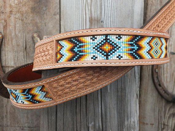 17 best ideas about beaded belts on loom