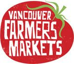 Winter Farmers' Markets (Vancouver) Nat Bailey Stadium parking lot (Ontario St. and 33rd Ave, North-East of Queen Elisabeth Park)
