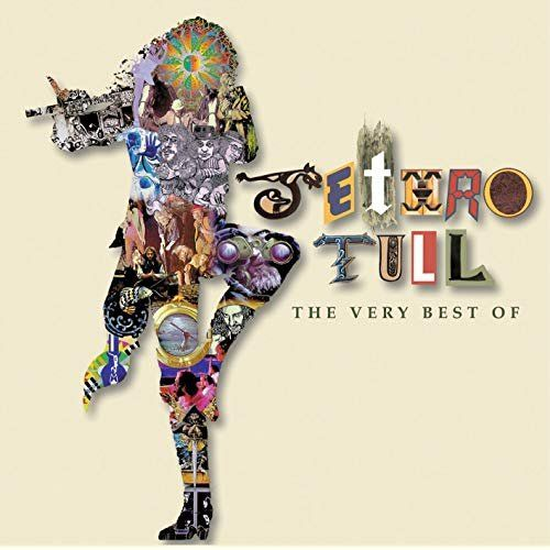 Download Jethro Tull The Very Best Of Jethro Tull 2007 320 Dj Torrent 1337x Jethro Tull Jethro Jethro Tull Aqualung