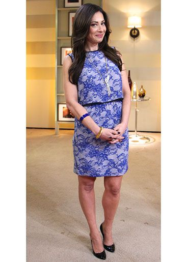 17 Best Images About Stacy London On Pinterest Party At