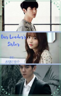 #wattpad #fanfiction BAEKHYUN'S ALTERNATE ENDING:           EXO members, an international boy band, were finally given the time off from their very hectic schedule.             Divided into two groups, Baekhyun, Chanyeol and Sehun have decided to come with their leader Suho in his family's rest house in Ansan. ...