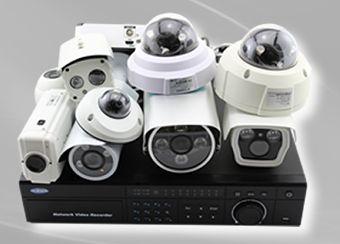 نحن نقدم ليس فقط كاميرا IP واحد، NVR والبرمجيات، ولكن أيضا تصميم الحلول المتكاملة بالنسبة لك، مجانا!