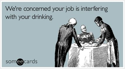 Said no one ever.Friends, Real Life, Ecards Alcohol, Concern, Beer Taste, Funny Stuff, Funny Drinks Ecards, Funnystuff, True Stories