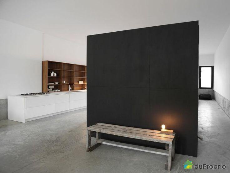 salon-condo-a-vendre-rosemont-petite-patrie-quebec-province-large-4898951