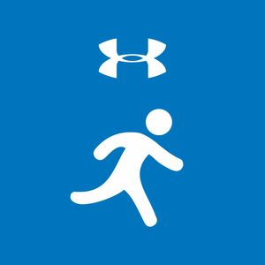 Time to look great with this  Map My Run - GPS Running & Workout Tracker - Under Armour, Inc. - http://myhealthyapp.com/product/map-my-run-gps-running-workout-tracker-under-armour-inc/ #Armour, #Fitness, #Free, #GPS, #Health, #HealthFitness, #Inc, #ITunes, #Map, #My, #MyHealthyApp, #Run, #Running, #Tracker, #Under, #Workout