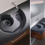 Designed by: HighTech Design