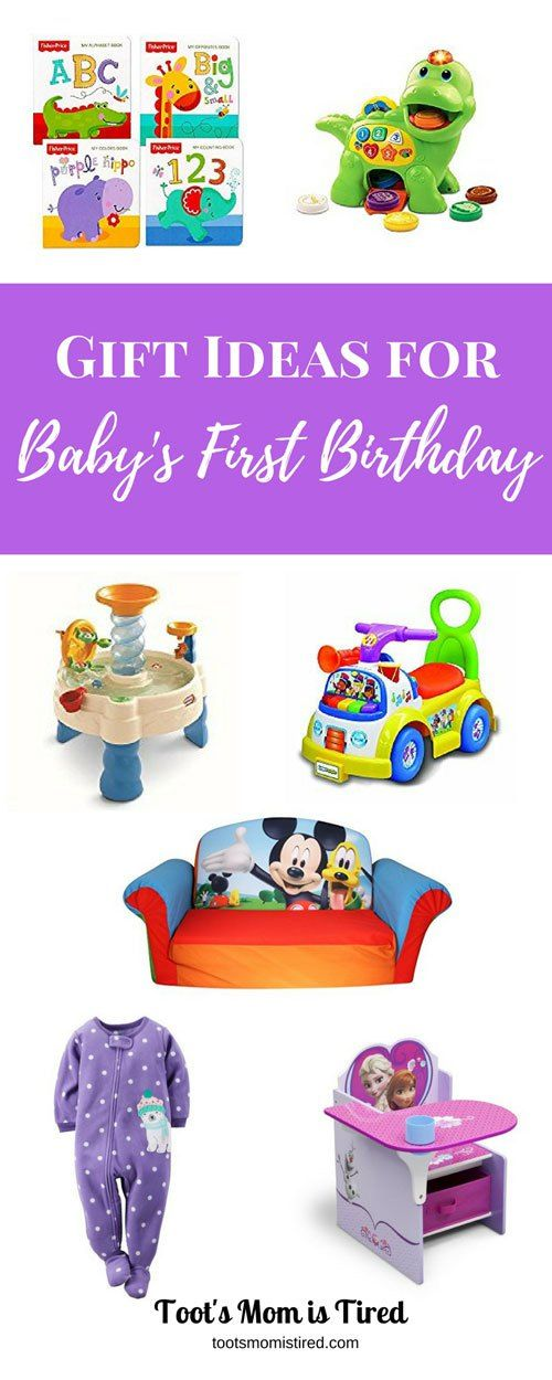 25 unique one year old gift ideas ideas on pinterest christmas gift ideas for babys first birthday negle Images